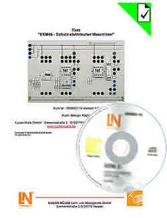 process control instrumentation technology solution manual