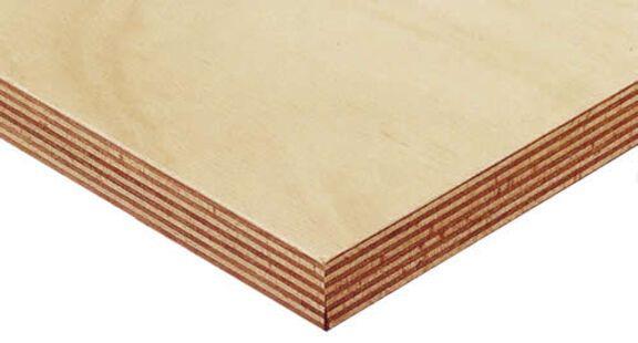 Lucas Nülle - Beech table tops (multiplex) for placing ... Multiplex
