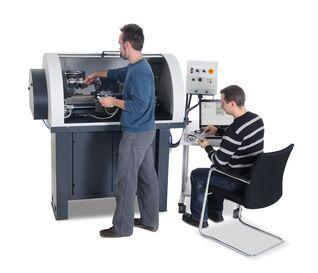 download Konstruktionsmethode für den Maschinen , Geräte